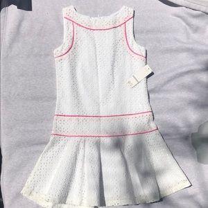 laundry by Shelli Segal NWT Dress